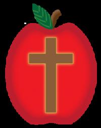 Apple&Cross